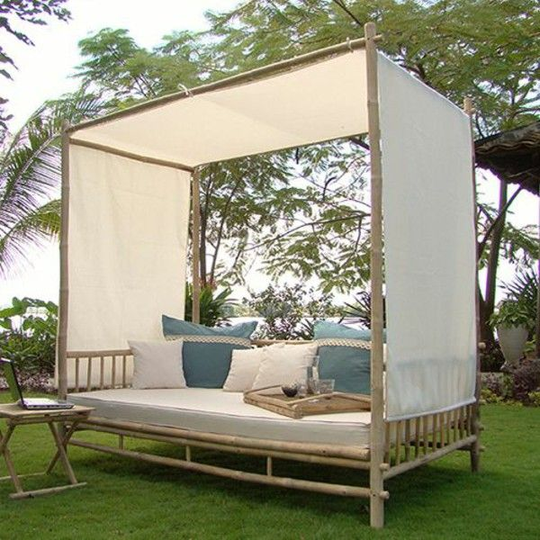 Diy Bamboo Projects 29 - 39+ DIY Bamboo Projects That You Can Try