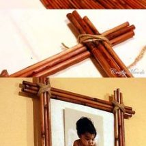 39+ DIY Bamboo Projects That You Can Try