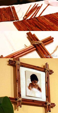 Diy Bamboo Projects 3 - 39+ DIY Bamboo Projects That You Can Try