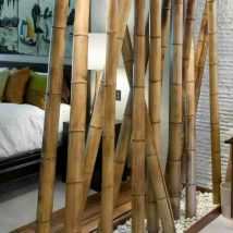 Diy Bamboo Projects 31 214x214 - 39+ DIY Bamboo Projects That You Can Try