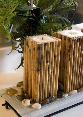 Diy Bamboo Projects 32 - 39+ DIY Bamboo Projects That You Can Try