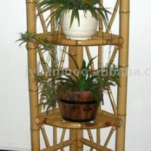 Diy Bamboo Projects 33 214x214 - 39+ DIY Bamboo Projects That You Can Try