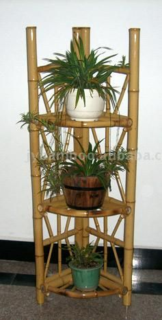 Diy Bamboo Projects 33 - 39+ DIY Bamboo Projects That You Can Try