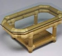 Diy Bamboo Projects 34 214x193 - 39+ DIY Bamboo Projects That You Can Try