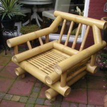 Diy Bamboo Projects 35 214x214 - 39+ DIY Bamboo Projects That You Can Try