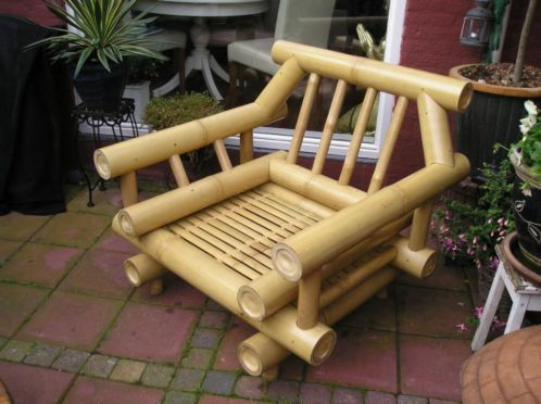 Diy Bamboo Projects 35 - 39+ DIY Bamboo Projects That You Can Try