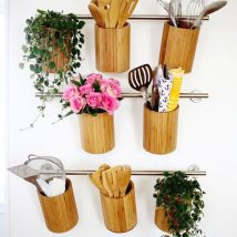 Diy Bamboo Projects 36 214x214 - 39+ DIY Bamboo Projects That You Can Try