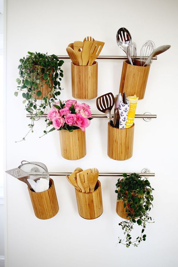 Diy Bamboo Projects 36 - 39+ DIY Bamboo Projects That You Can Try
