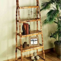 Diy Bamboo Projects 38 214x214 - 39+ DIY Bamboo Projects That You Can Try