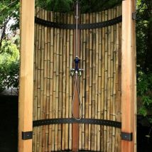 Diy Bamboo Projects 39 214x214 - 39+ DIY Bamboo Projects That You Can Try