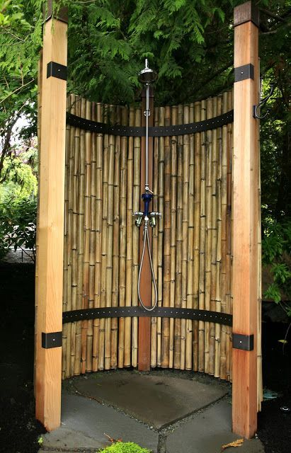 Diy Bamboo Projects 39 - 39+ DIY Bamboo Projects That You Can Try