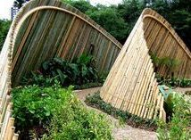 Diy Bamboo Projects 40 214x157 - 39+ DIY Bamboo Projects That You Can Try