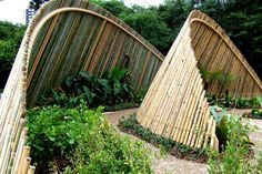 Diy Bamboo Projects 40 - 39+ DIY Bamboo Projects That You Can Try