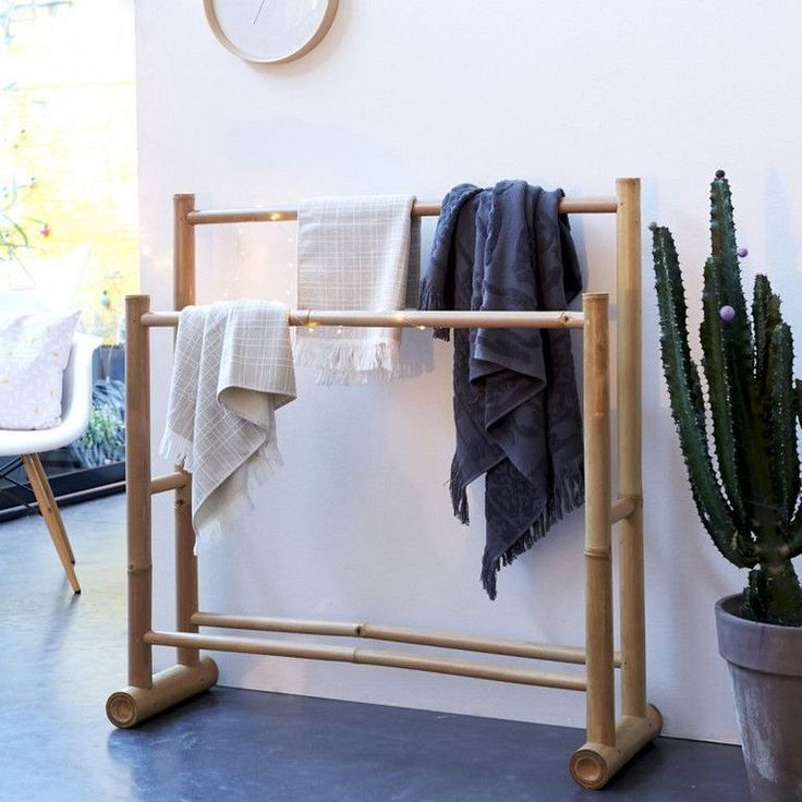 Diy Bamboo Projects 43 - 39+ DIY Bamboo Projects That You Can Try