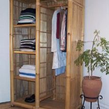 Diy Bamboo Projects 44 214x214 - 39+ DIY Bamboo Projects That You Can Try