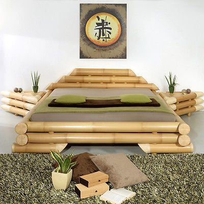 Diy Bamboo Projects 46 - 39+ DIY Bamboo Projects That You Can Try