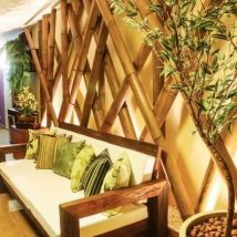 Diy Bamboo Projects 47 214x214 - 39+ DIY Bamboo Projects That You Can Try