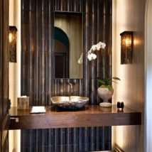 Diy Bamboo Projects 48 214x214 - 39+ DIY Bamboo Projects That You Can Try
