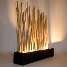 Diy Bamboo Projects 49 214x214 - 39+ DIY Bamboo Projects That You Can Try