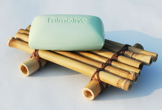Diy Bamboo Projects 7 - 39+ DIY Bamboo Projects That You Can Try