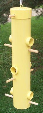 Diy Bird Houses 38 - 45+ Charming DIY Bird House Ideas For Your Backyard