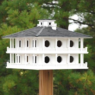 Diy Bird Houses 47 - 45+ Charming DIY Bird House Ideas For Your Backyard