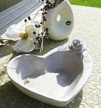 Diy Birdbath Projects 45 200x214 - 40+ DIY Bird bath Projects Ideas