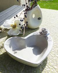 Diy Birdbath Projects 45 - 40+ DIY Bird Bath Projects Ideas