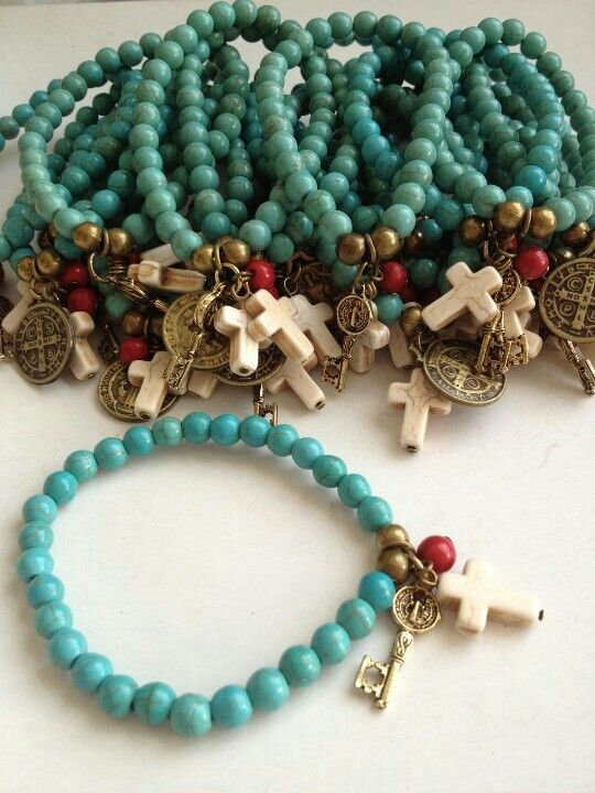 Diy Bracelets 12 - Coolest DIY Bracelets Ideas For Everyone