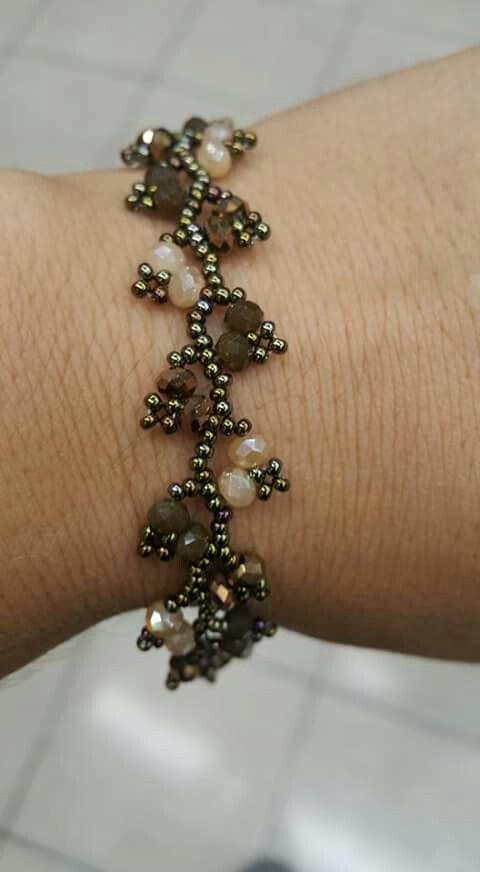 Diy Bracelets 14 - Coolest DIY Bracelets Ideas For Everyone
