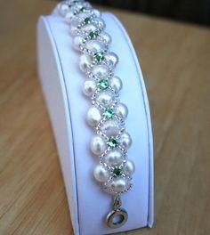 Diy Bracelets 17 - Coolest DIY Bracelets Ideas For Everyone