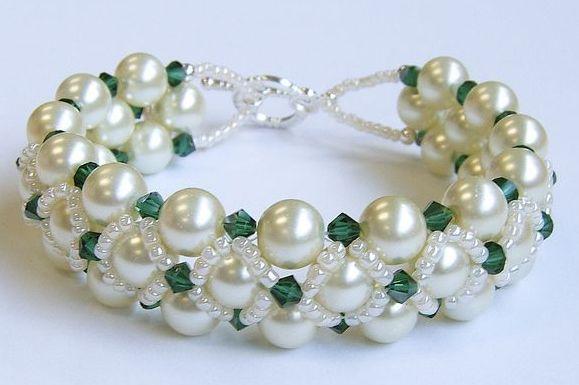 Diy Bracelets 18 - Coolest DIY Bracelets Ideas For Everyone