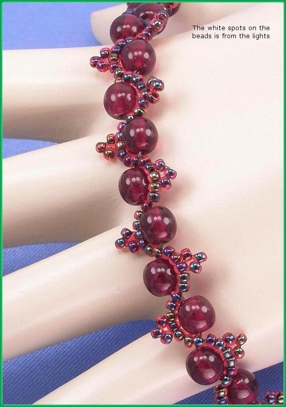 Diy Bracelets 19 - Coolest DIY Bracelets Ideas For Everyone