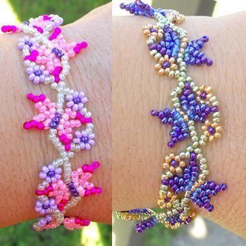 Diy Bracelets 20 - Coolest DIY Bracelets Ideas For Everyone