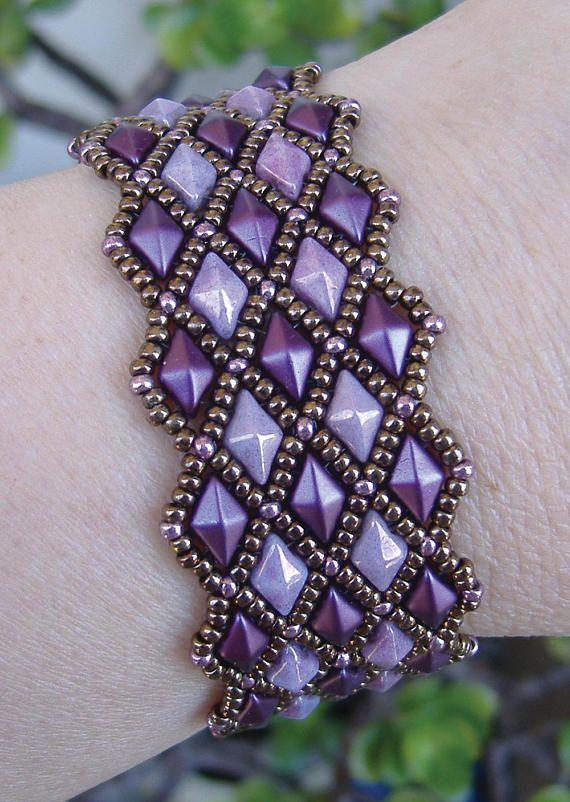Diy Bracelets 23 - Coolest DIY Bracelets Ideas For Everyone