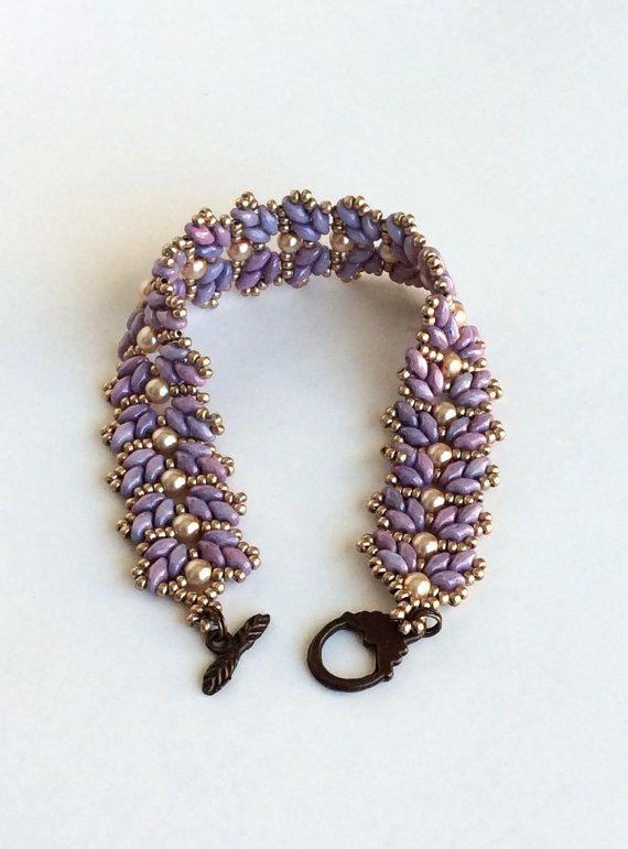 Diy Bracelets 24 - Coolest DIY Bracelets Ideas For Everyone