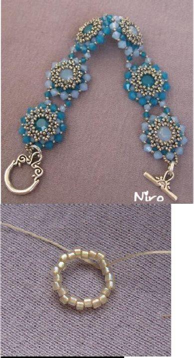 Diy Bracelets 25 - Coolest DIY Bracelets Ideas For Everyone