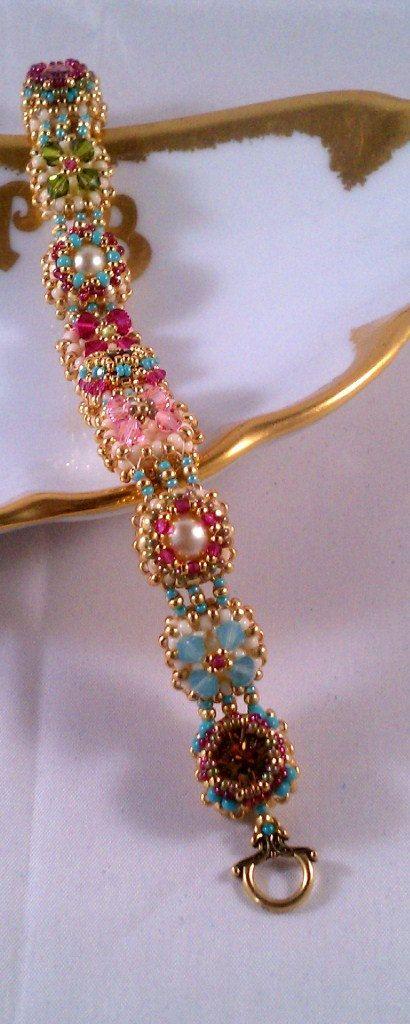 Diy Bracelets 26 - Coolest DIY Bracelets Ideas For Everyone