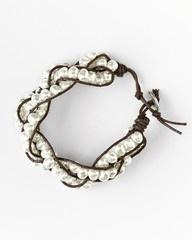 Diy Bracelets 27 - Coolest DIY Bracelets Ideas For Everyone