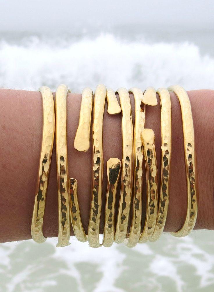 Diy Bracelets 29 - Coolest DIY Bracelets Ideas For Everyone