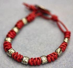 Diy Bracelets 35 - Coolest DIY Bracelets Ideas For Everyone