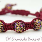 Diy Bracelets 36 - Coolest DIY Bracelets Ideas for everyone