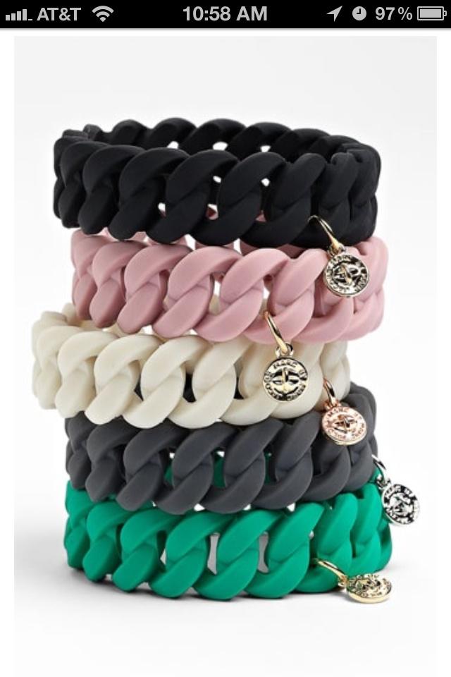 Diy Bracelets 39 - Coolest DIY Bracelets Ideas For Everyone