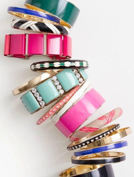 Diy Bracelets 40 - Coolest DIY Bracelets Ideas For Everyone