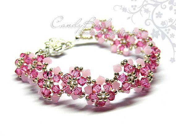 Diy Bracelets 45 - Coolest DIY Bracelets Ideas For Everyone