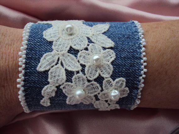 Diy Bracelets 49 - Coolest DIY Bracelets Ideas For Everyone