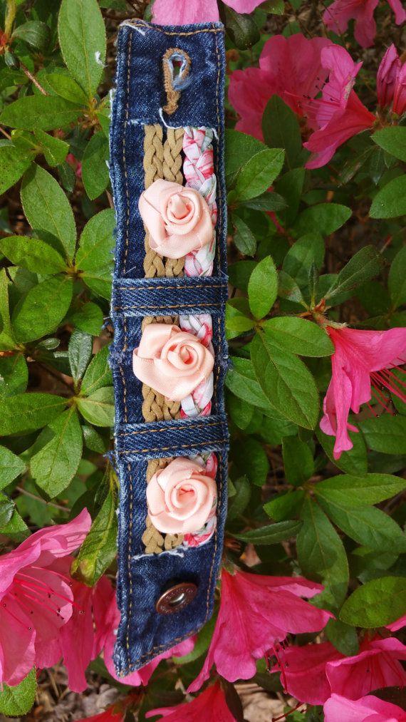 Diy Bracelets 50 - Coolest DIY Bracelets Ideas For Everyone