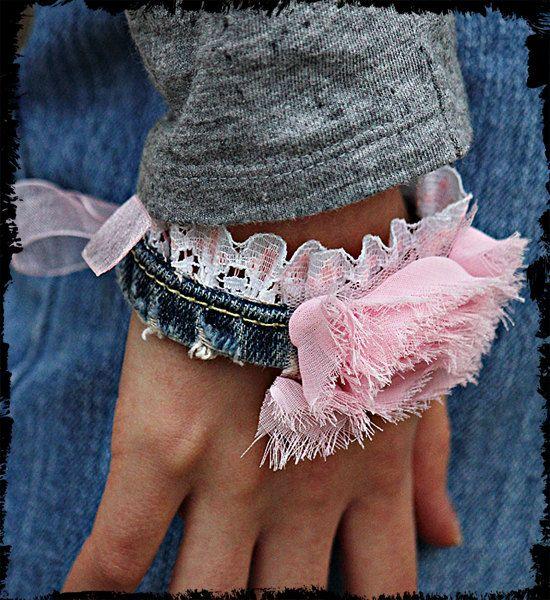 Diy Bracelets 53 - Coolest DIY Bracelets Ideas For Everyone