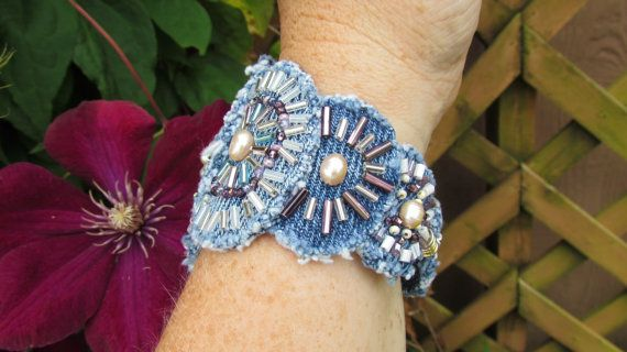 Diy Bracelets 54 - Coolest DIY Bracelets Ideas For Everyone