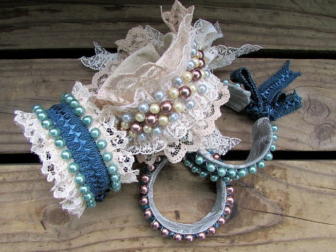 Diy Bracelets 55 - Coolest DIY Bracelets Ideas For Everyone